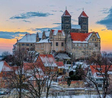 quedlinburg_klein