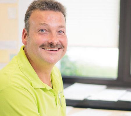 Torsten Wildner