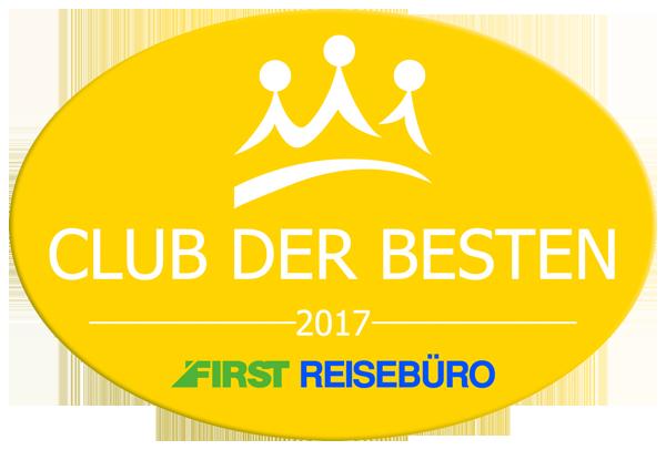 Club der Besten 2017