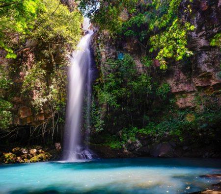 water-fall-2355759_960_720