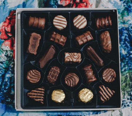 schokoladenfestival_wernigerode_beitragsbild