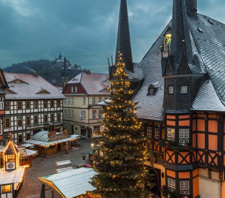 weihnachtsmarkt_wernigerode_beitragsbild